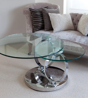 avalacheswivel-coffee-table-3