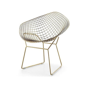 sirus-collection-chair-brown-pu-golden-base-5