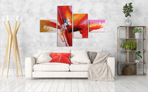 anarchy-multi-panel-wall-art-3