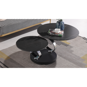 armani-swivel-coffee-table-1