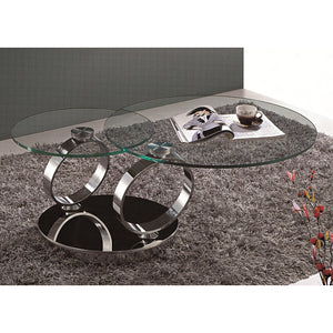 avalacheswivel-coffee-table-1