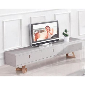 Brighton TV Unit - Marco Furniture