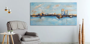blue-cities-canvas-paintings-4