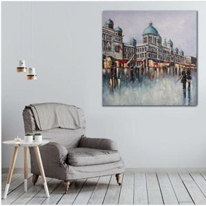 architecture-canvas-wallart-11