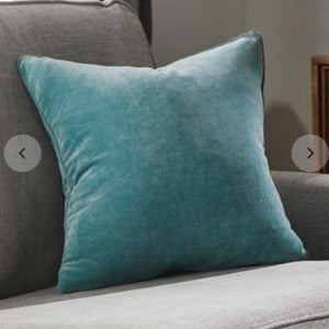 velour-designer-cushion-1-1