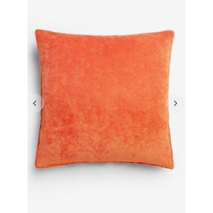 velour-designer-cushion-2-1