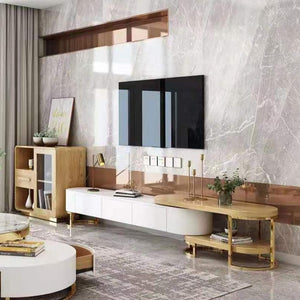 Bvlgari TV Unit