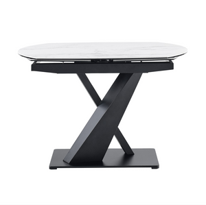 copy-of-brighton-dining-table-7