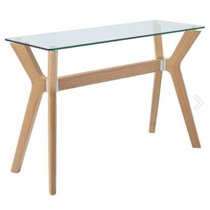 copy-of-sydney-console-table-1