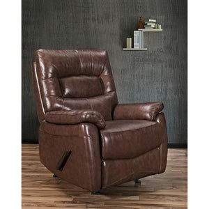 Raya Rock Chair