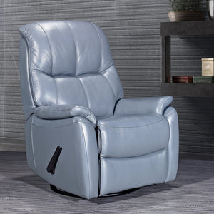 Berkins Rocking And Swivel Chair