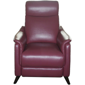 Marlo Electric Recliner Chair