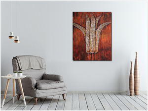 acceptance-in-brown-canvas-art-7