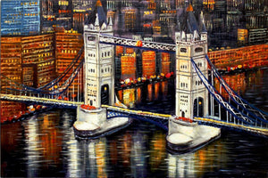 tower-bridge-landscape-art-2