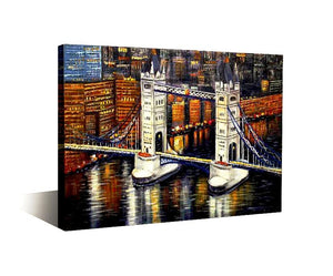 tower-bridge-landscape-art-4