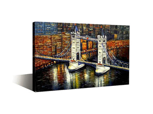 tower-bridge-landscape-art-3