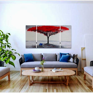 blooming-red-tree-wall-painting-2