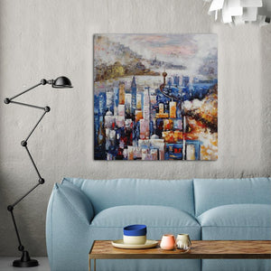 city-of-buildings-wall-print-3
