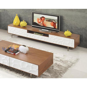 Daisy TV Unit - Marco Furniture
