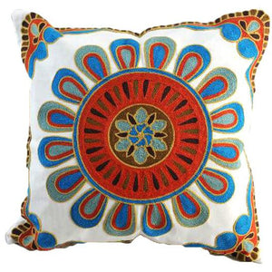 designer-cushion-1