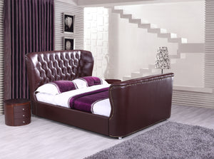 copy-of-isabella-leather-bed-1