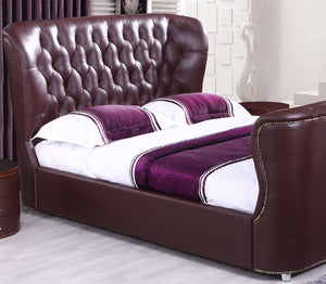 copy-of-isabella-leather-bed-2