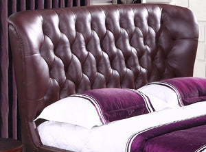 copy-of-isabella-leather-bed-3