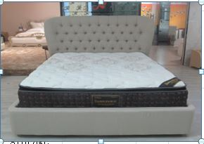 copy-of-isabella-leather-bed-7