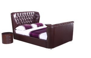 copy-of-isabella-leather-bed-8