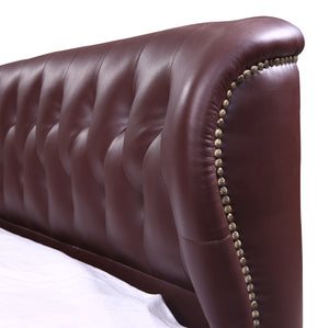 copy-of-isabella-leather-bed-4