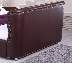 copy-of-isabella-leather-bed-5