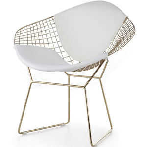 Eames Replica Chair Marco Furniture