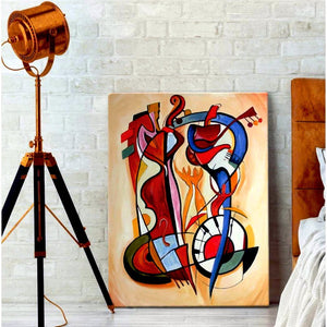 music-cubist-art-1