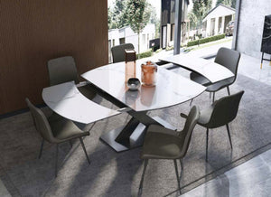 copy-of-brighton-dining-table-10