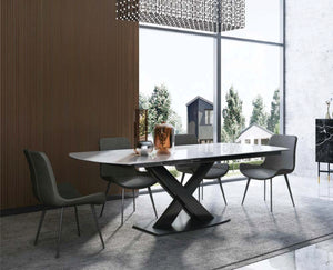 copy-of-brighton-dining-table-8
