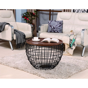 daisy-collection-coffee-table-1
