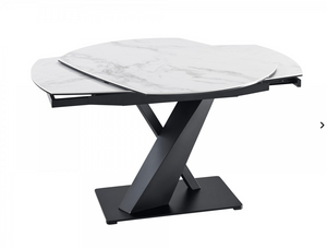 Eclips Ceramic Dining Table - Marco Furniture