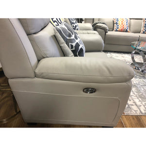 leather-lounge-and-recliner-4