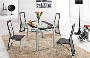 copy-of-eclips-ceramic-dining-table-3