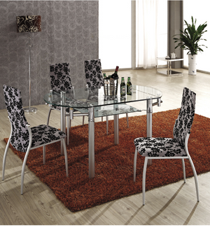 copy-of-eclips-ceramic-dining-table-2