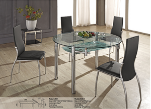 copy-of-eclips-ceramic-dining-table-4