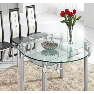 copy-of-eclips-ceramic-dining-table-1