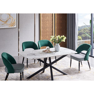 galaxy-dining-table-1