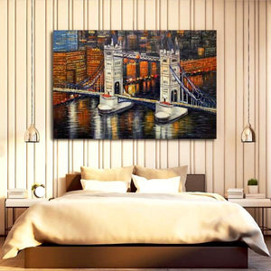 tower-bridge-landscape-art-1