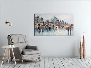 architecture-canvas-wallart-4