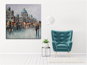 architecture-canvas-wallart-7