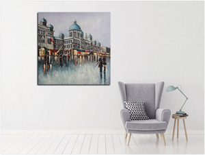 architecture-canvas-wallart-6