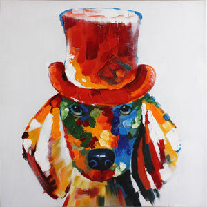 mr-willy-doga-canvas-artwork-2