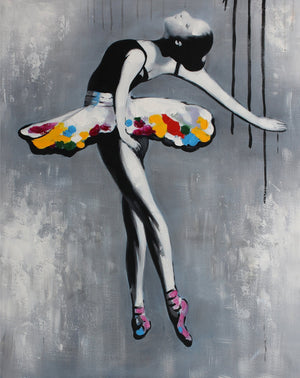 floating-dance-figurative-art-2