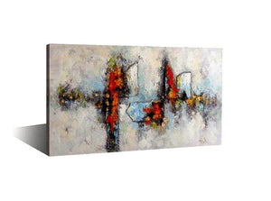abstract-canvas-oil-painting-6